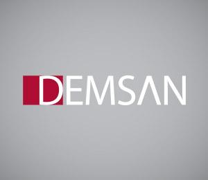 dynamic_sidebar