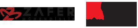 zafer-logo